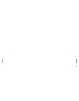 https://d1w8c6s6gmwlek.cloudfront.net/cargeektees.com/overlays/210/977/2109773.png img