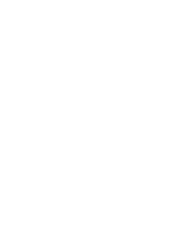 https://d1w8c6s6gmwlek.cloudfront.net/cargeektees.com/overlays/210/984/2109846.png img