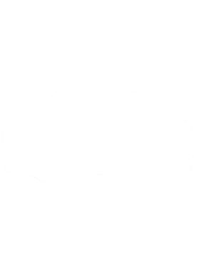 https://d1w8c6s6gmwlek.cloudfront.net/cargeektees.com/overlays/222/033/22203317.png img