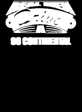 https://d1w8c6s6gmwlek.cloudfront.net/cargeektees.com/overlays/227/324/22732492.png img