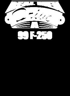 https://d1w8c6s6gmwlek.cloudfront.net/cargeektees.com/overlays/227/325/22732544.png img