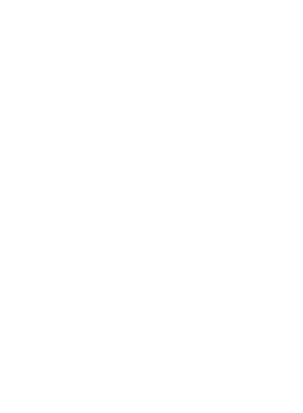 https://d1w8c6s6gmwlek.cloudfront.net/cargeektees.com/overlays/251/206/25120673.png img