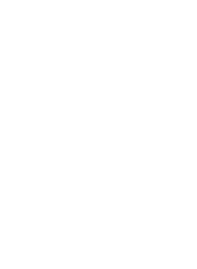 https://d1w8c6s6gmwlek.cloudfront.net/cargeektees.com/overlays/252/560/25256009.png img