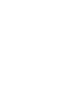 https://d1w8c6s6gmwlek.cloudfront.net/cargeektees.com/overlays/254/086/25408637.png img