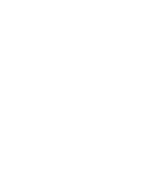 https://d1w8c6s6gmwlek.cloudfront.net/cargeektees.com/overlays/254/087/25408709.png img