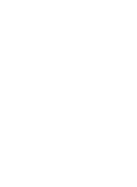 https://d1w8c6s6gmwlek.cloudfront.net/cargeektees.com/overlays/254/087/25408733.png img
