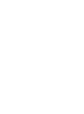 https://d1w8c6s6gmwlek.cloudfront.net/cargeektees.com/overlays/258/602/25860232.png img