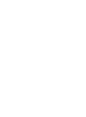 https://d1w8c6s6gmwlek.cloudfront.net/cargeektees.com/overlays/258/731/25873117.png img