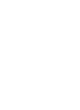 https://d1w8c6s6gmwlek.cloudfront.net/cargeektees.com/overlays/260/549/26054992.png img