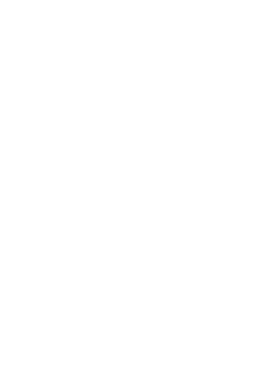 https://d1w8c6s6gmwlek.cloudfront.net/cargeektees.com/overlays/260/550/26055047.png img