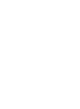 https://d1w8c6s6gmwlek.cloudfront.net/cargeektees.com/overlays/260/550/26055078.png img