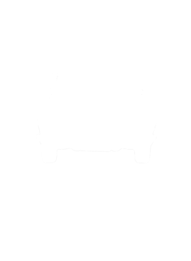 https://d1w8c6s6gmwlek.cloudfront.net/cargeektees.com/overlays/270/266/27026691.png img