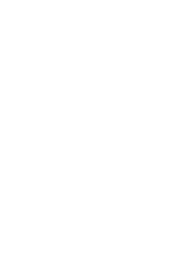 https://d1w8c6s6gmwlek.cloudfront.net/cargeektees.com/overlays/286/943/2869438.png img