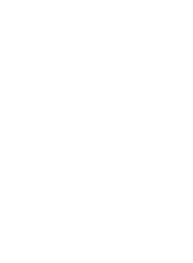 https://d1w8c6s6gmwlek.cloudfront.net/cargeektees.com/overlays/286/982/2869827.png img