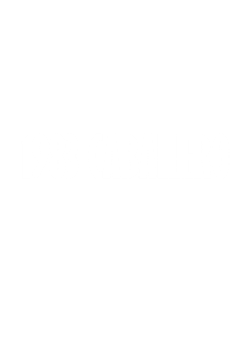 https://d1w8c6s6gmwlek.cloudfront.net/cargeektees.com/overlays/287/135/2871358.png img