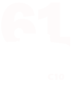 https://d1w8c6s6gmwlek.cloudfront.net/cargeektees.com/overlays/319/683/31968323.png img