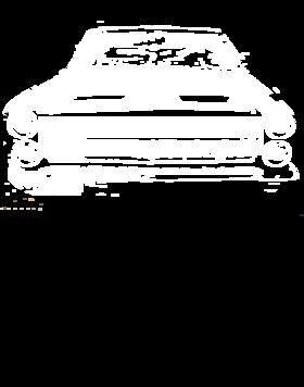 https://d1w8c6s6gmwlek.cloudfront.net/cargeektees.com/overlays/325/414/3254142.png img