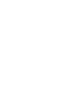https://d1w8c6s6gmwlek.cloudfront.net/cargeektees.com/overlays/349/016/3490168.png img