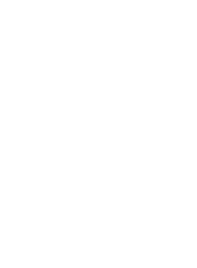 https://d1w8c6s6gmwlek.cloudfront.net/cargeektees.com/overlays/358/685/35868591.png img