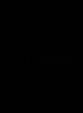 https://d1w8c6s6gmwlek.cloudfront.net/cargeektees.com/overlays/385/206/38520623.png img