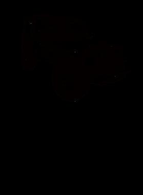 https://d1w8c6s6gmwlek.cloudfront.net/cargeektees.com/overlays/387/265/38726524.png img