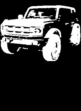 https://d1w8c6s6gmwlek.cloudfront.net/cargeektees.com/overlays/390/268/39026899.png img