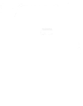 https://d1w8c6s6gmwlek.cloudfront.net/cargeektees.com/overlays/392/647/3926479.png img