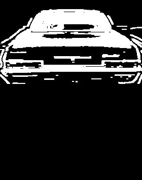 https://d1w8c6s6gmwlek.cloudfront.net/cargeektees.com/overlays/399/721/3997213.png img