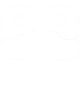 https://d1w8c6s6gmwlek.cloudfront.net/cargeektees.com/overlays/399/746/3997460.png img