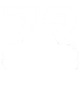 https://d1w8c6s6gmwlek.cloudfront.net/cargeektees.com/overlays/406/950/4069507.png img