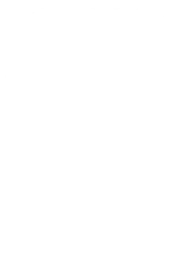 https://d1w8c6s6gmwlek.cloudfront.net/cargeektees.com/overlays/418/881/4188814.png img