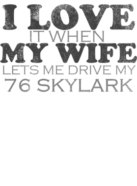 https://d1w8c6s6gmwlek.cloudfront.net/cargeektees.com/overlays/481/529/4815296.png img