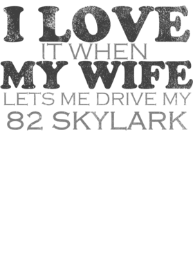 https://d1w8c6s6gmwlek.cloudfront.net/cargeektees.com/overlays/481/532/4815324.png img