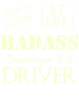 https://d1w8c6s6gmwlek.cloudfront.net/cargeektees.com/overlays/527/897/5278973.png img