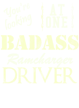 https://d1w8c6s6gmwlek.cloudfront.net/cargeektees.com/overlays/529/555/5295559.png img