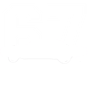 https://d1w8c6s6gmwlek.cloudfront.net/cargeektees.com/overlays/543/361/5433616.png img