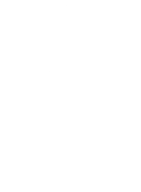 https://d1w8c6s6gmwlek.cloudfront.net/cargeektees.com/overlays/548/167/5481675.png img