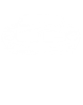 https://d1w8c6s6gmwlek.cloudfront.net/cargeektees.com/overlays/560/804/5608044.png img
