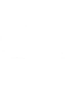 https://d1w8c6s6gmwlek.cloudfront.net/cargeektees.com/overlays/562/043/5620436.png img