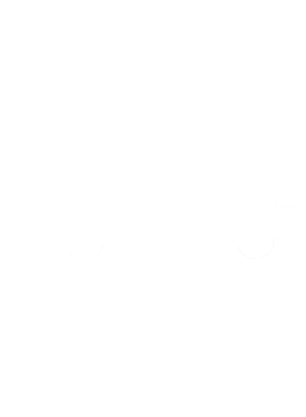 https://d1w8c6s6gmwlek.cloudfront.net/cargeektees.com/overlays/566/309/5663097.png img