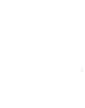 https://d1w8c6s6gmwlek.cloudfront.net/cargeektees.com/overlays/571/935/5719358.png img