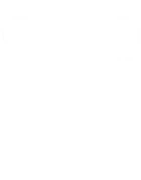 https://d1w8c6s6gmwlek.cloudfront.net/cargeektees.com/overlays/571/943/5719438.png img
