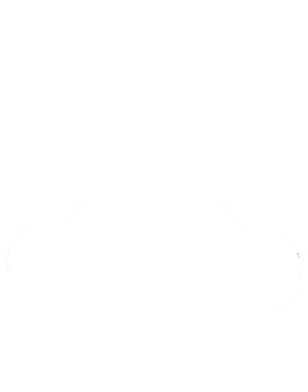 https://d1w8c6s6gmwlek.cloudfront.net/cargeektees.com/overlays/572/227/5722270.png img