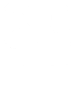 https://d1w8c6s6gmwlek.cloudfront.net/cargeektees.com/overlays/582/008/5820085.png img