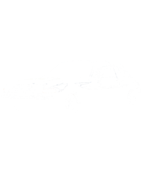 https://d1w8c6s6gmwlek.cloudfront.net/cargeektees.com/overlays/591/471/5914713.png img