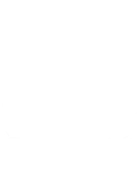 https://d1w8c6s6gmwlek.cloudfront.net/cargeektees.com/overlays/597/498/5974984.png img