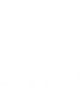 https://d1w8c6s6gmwlek.cloudfront.net/cargeektees.com/overlays/602/821/6028210.png img