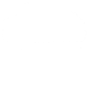 https://d1w8c6s6gmwlek.cloudfront.net/cargeektees.com/overlays/602/859/6028595.png img
