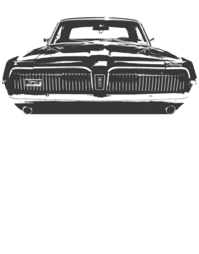 https://d1w8c6s6gmwlek.cloudfront.net/cargeektees.com/overlays/794/951/7949511.png img
