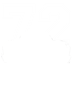 https://d1w8c6s6gmwlek.cloudfront.net/cargeektees.com/overlays/794/961/7949615.png img